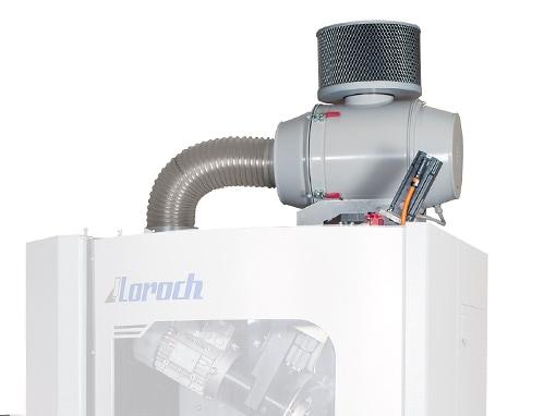 Elektrostat model 3000 small image