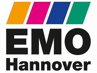 EMO in Hannover 16.09.2019 – 21.09.2019