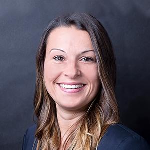 Stefanie Vetter