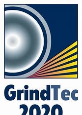 GrindTec 2020 will take place: Tue, 10.11.2020 – Fri, 13.11.2020